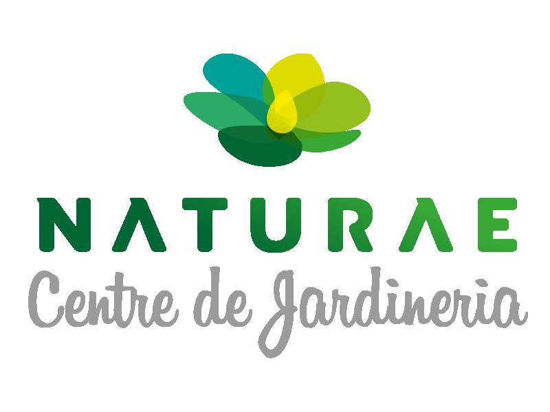 Naturae Garden Jardinería y Paisajismo en Gandía